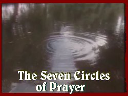 Simple Course on Prayer